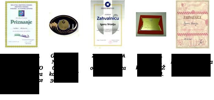 nagrade2